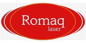 Romaq Laser - Utilidades Domesticas | Compre Agora