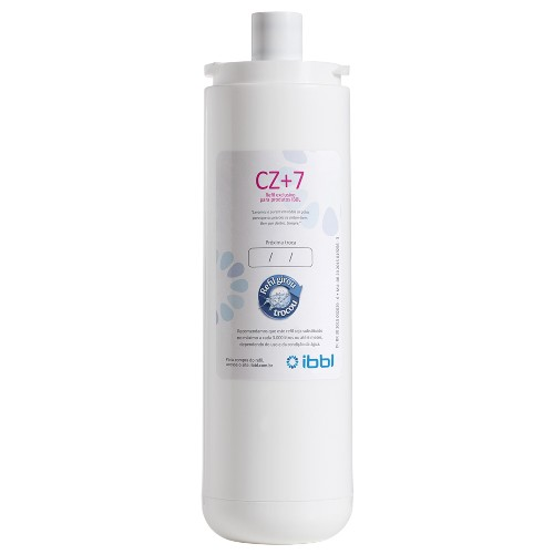 REFIL GIROU TROCOU CZ + 7 C/ EMBALAGEM